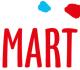 smart-konto