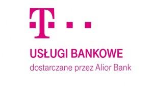 t_mobile_uslugi_bankowe_1